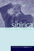 Cover Sibirica
