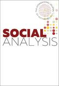 Cover Social Analysis