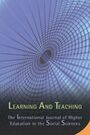 Cover Learning and Teaching