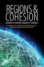 Cover Regions and Cohesion
