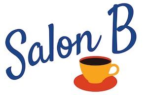 Salon B Podcast