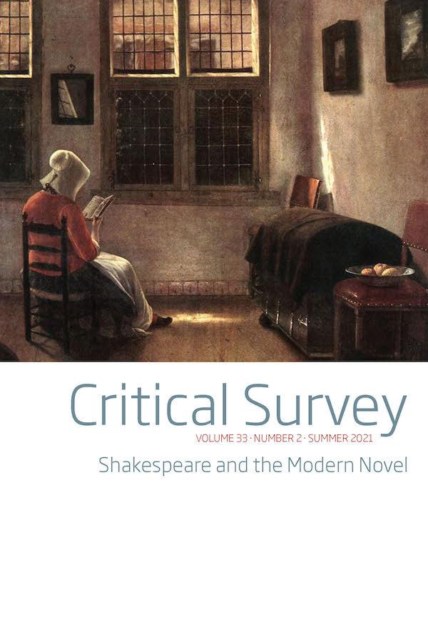 Critical Survey