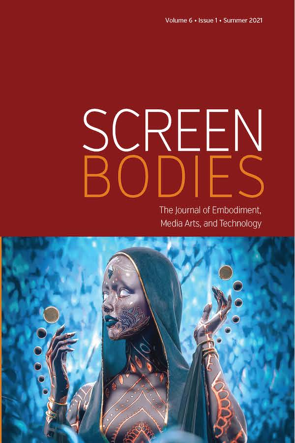 Screen Bodies