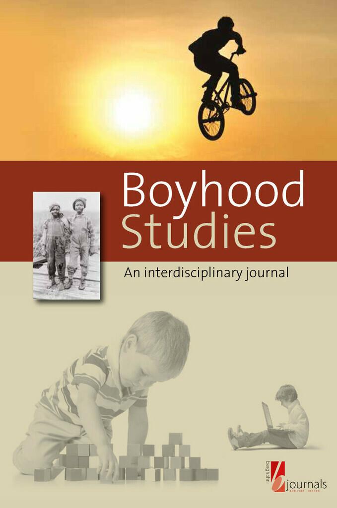 Boyhood Studies
