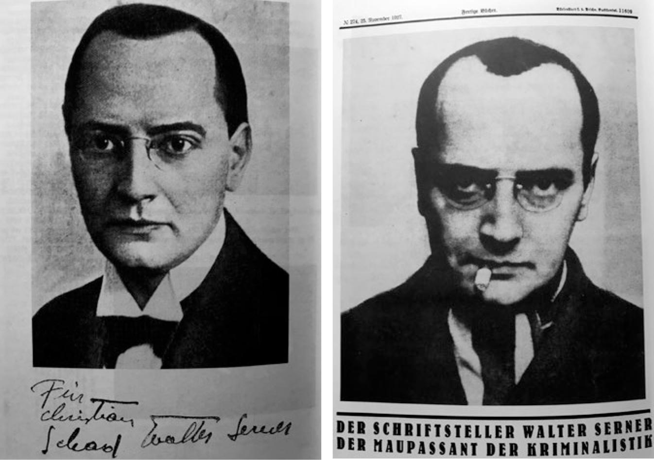 Berlin 1927 in: European Judaism Volume 53 Issue 2 (2020)