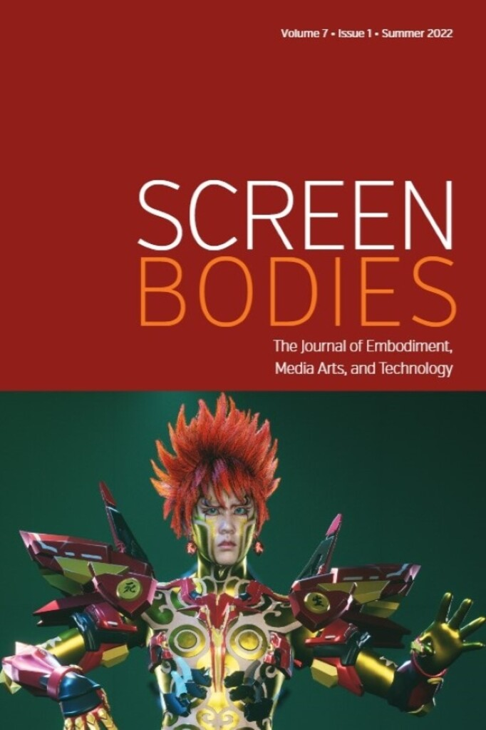 Screen Bodies