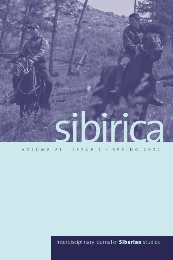 Sibirica